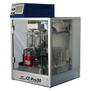 CT-Pro20