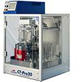 自動包埋装置 CT-Pro20